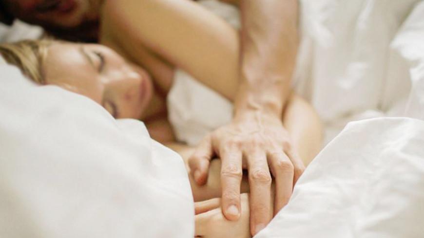 Мужской форум о проблемах в сексе