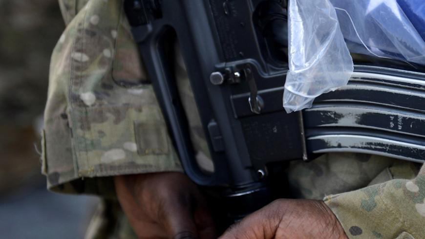 В Пакистане впервые с 2008 года казнили боевиков