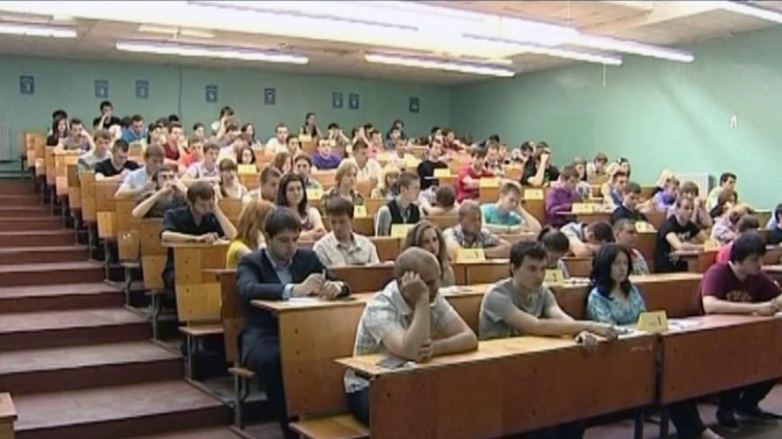 Штайнмайер прочитает лекцию российским студентам