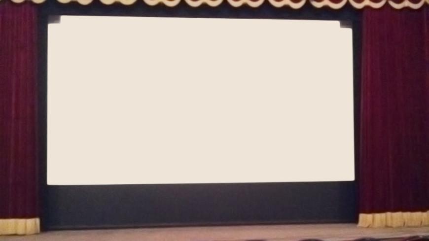 Пятый фильм о пути президента Казахстана вышел на экраны