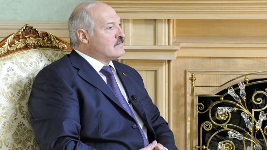Лукашенко: К заседанию Высшего госсовета Союзного государства 19 июня все готово