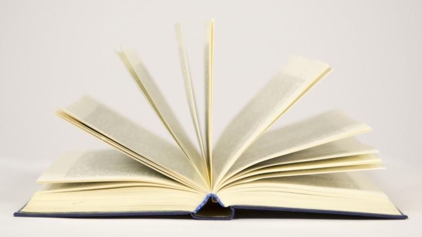 Парализованная англичанка написала книгу с помощью движений глаз