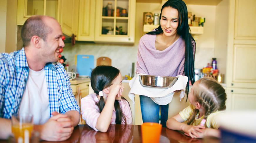 Трутневый гомогенат: продукт функционального питания для здоровья и молодости