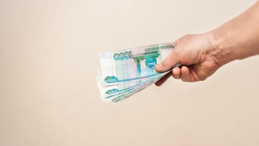 Почти 30 тысяч петербуржцев стали невыездными из-за долгов