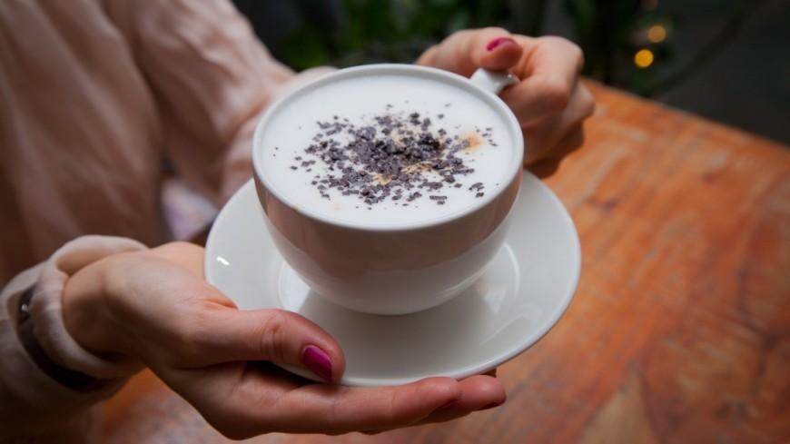 Кофе перед Рождеством, или кто наживается на культовом напитке