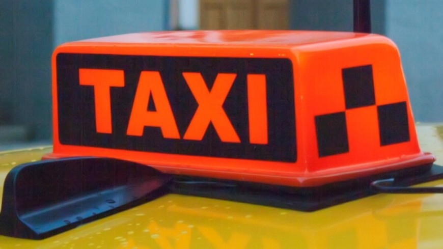 Uber и NASA разрабатывают летающее такси