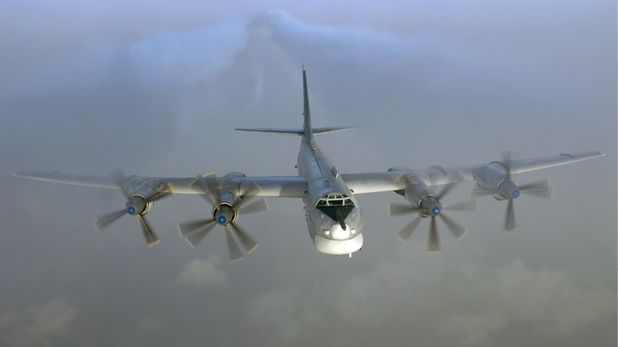 Восемь замечательных фактов об отечественной дальней авиации