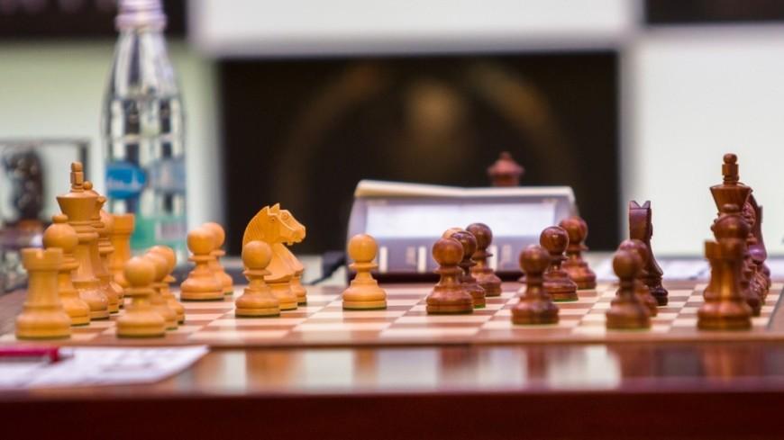 Россиянка Боднарук завоевала серебро ЧЕ по быстрым шахматам