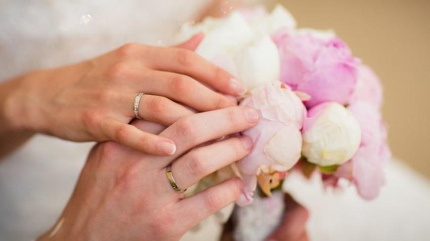 Близнецы женятся на близняшках в Близнецберге