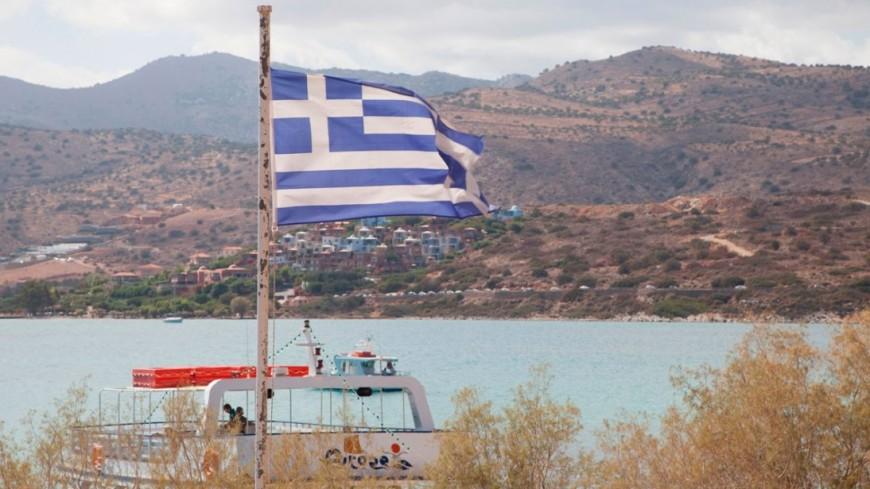 Жара в Греции установила новый европейский рекорд