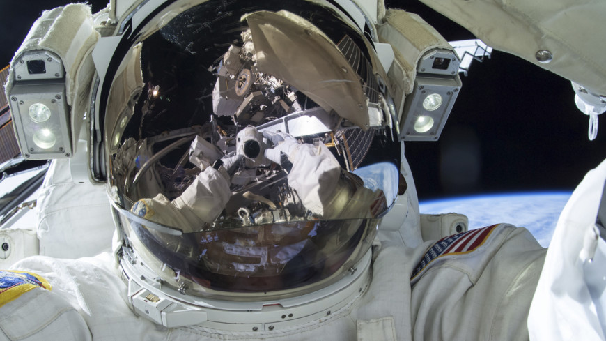 Молдавский след в космосе: где готовили завтраки космонавтов