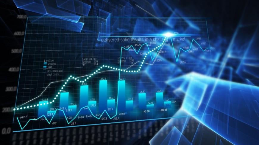 Страны ЕАЭС будут вместе осваивать криптовалюты и блокчейн-технологий