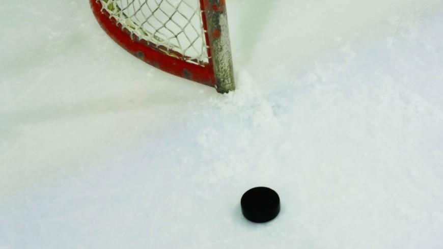 Хоккейная команда Лукашенко – сильнейшая в Беларуси среди любителей