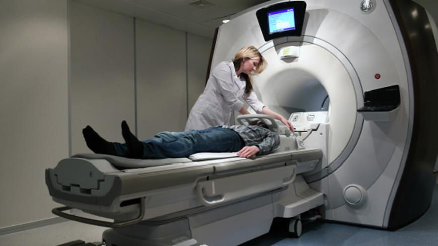 Онкология: проблемы диагностики и лечения в крупных городах и в глубинке