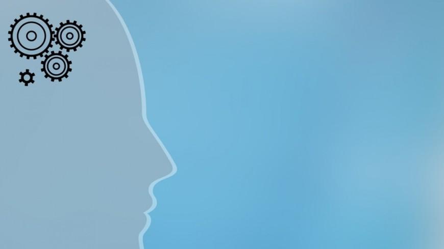 Мозг тревожных людей не дает им рисковать