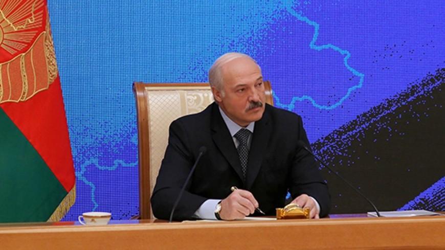 Санкции и жилье: депутаты рассказали, что ждут от послания Лукашенко