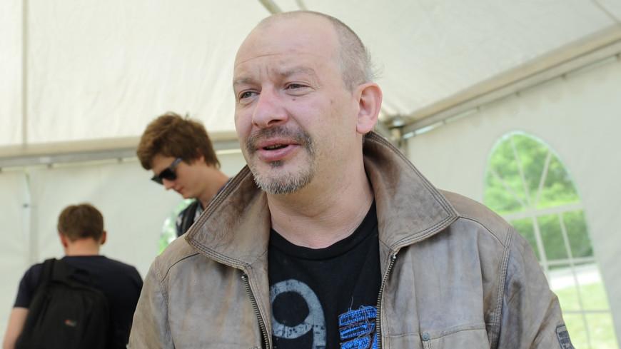 К скончавшемуся актеру Дмитрию Марьянову не приехала «скорая»