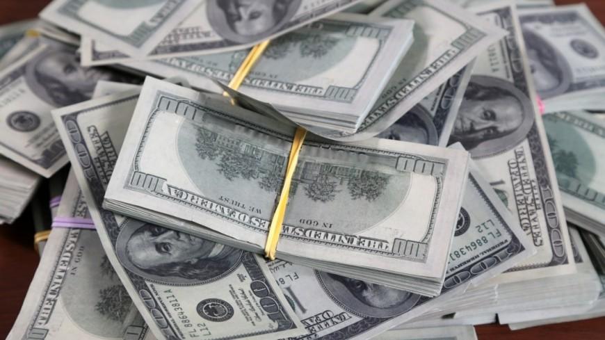 Супругам в Австралии дата свадьбы принесла $7,2 млн в лотерею