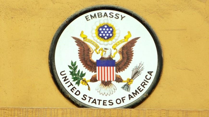 Консульства США возобновили выдачу виз в трех городах России