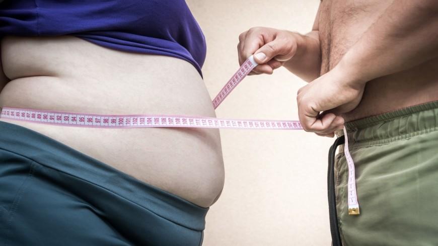 Американские ученые изобрели вакцину для похудения