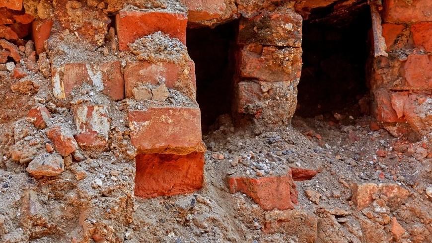 Древнее кладбище Копенгагена: удивительное открытие датских археологов