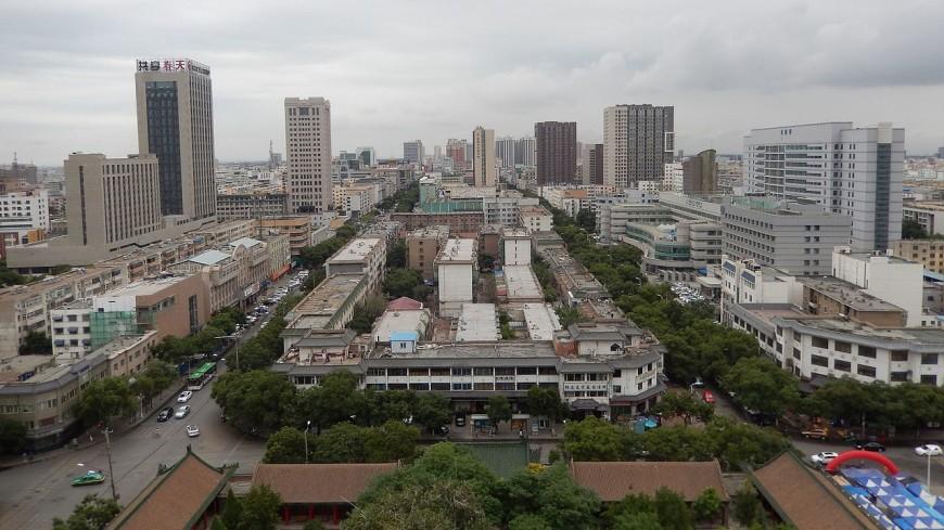 Smart City: города будущего, которые уже существуют