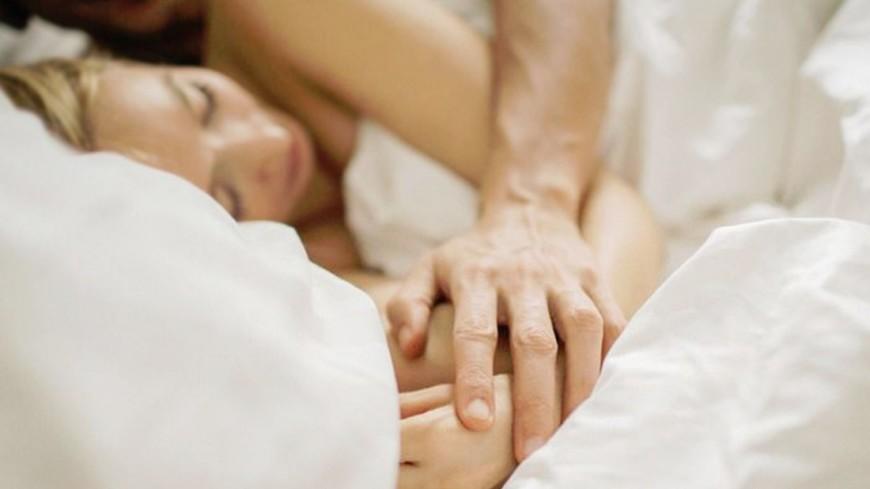 Возрачтные рекомендации мужчины 45 секс