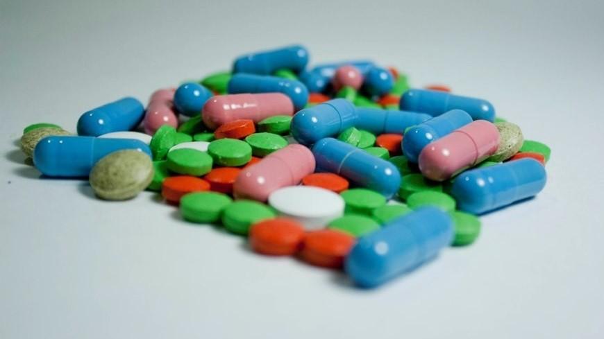 В Армении не будут вводить рецепты на лекарства