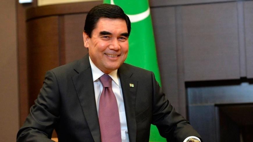 Бердымухамедов поменял трех вице-премьеров