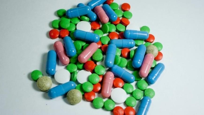 Обезболивающие препараты могут влиять на фертильность