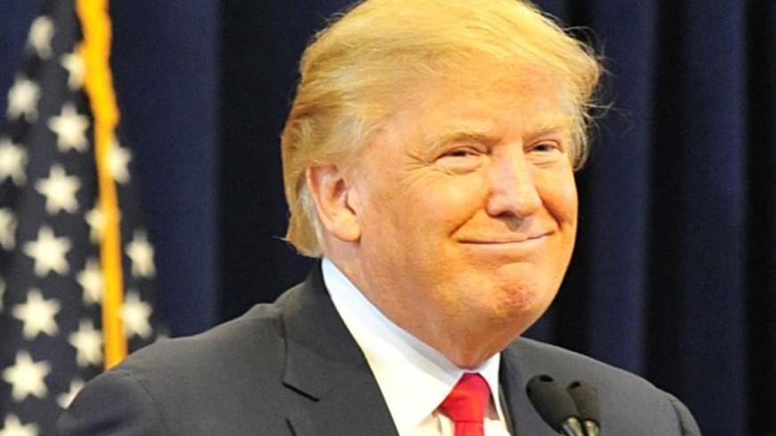 Экс-глава ФБР рассказал о возможном компромате на Трампа
