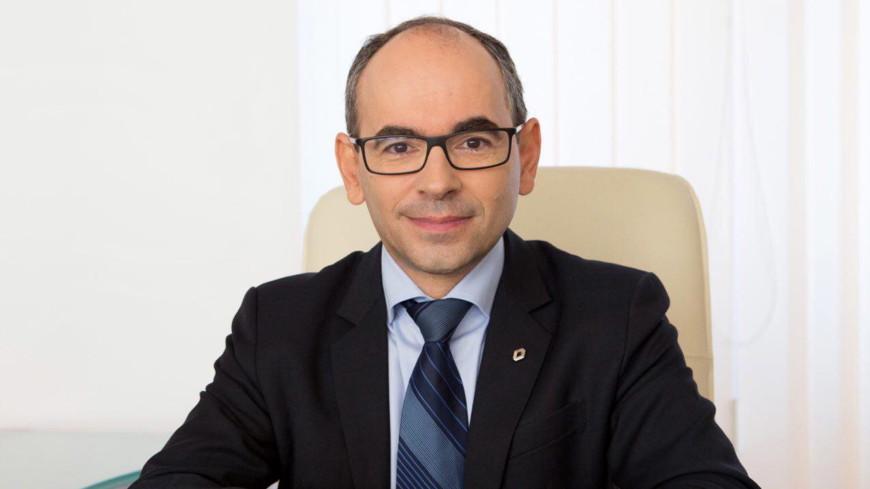 Президентом «АвтоВАЗа» станет глава Renault и Dacia в Румынии