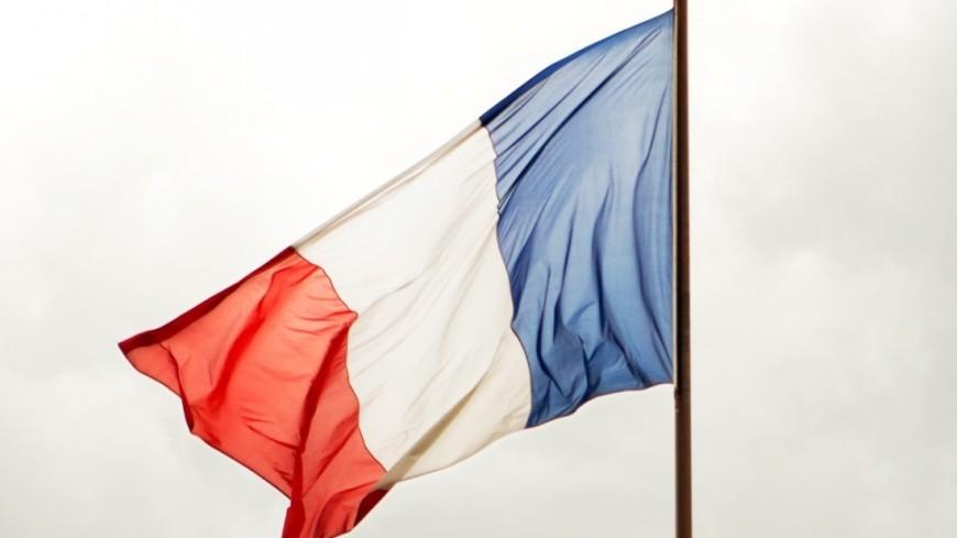 ПМЭФ-2018: французский бизнес подпишет 20 крупных контрактов