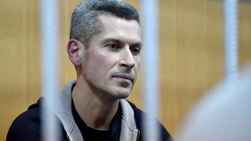 У совладельцев группы «Сумма» Магомедовых арестовали $1 млн
