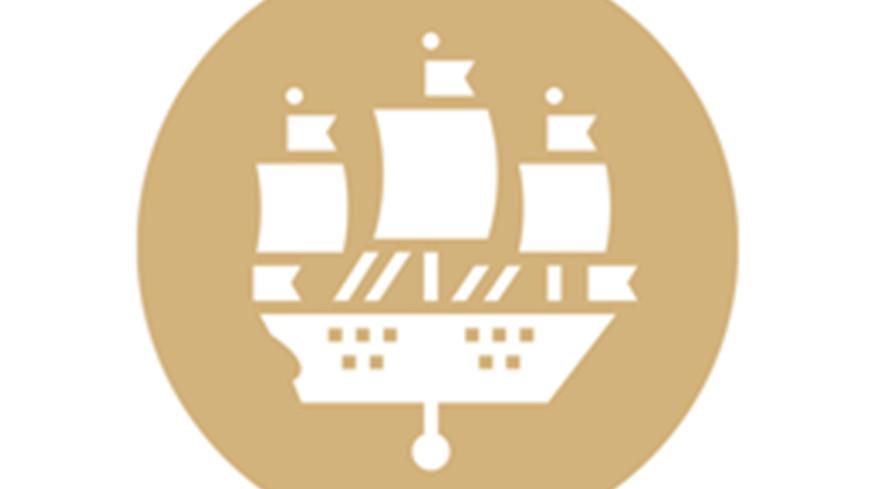 В рамках ПМЭФ-2018 пройдут дискуссии по линии «Трианонского диалога»