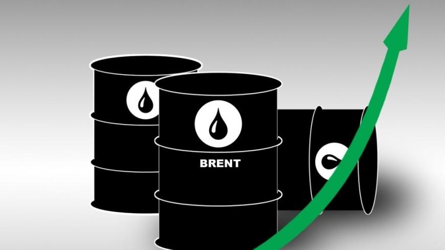 Новак не согласился с Трампом об искусственно завышенных ценах на нефть