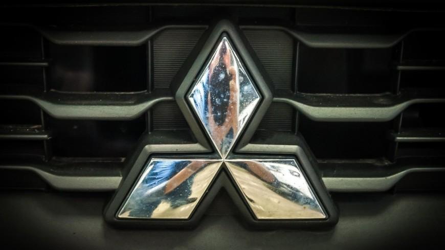 Mitsubishi выпустил «прощальную» версию Pajero