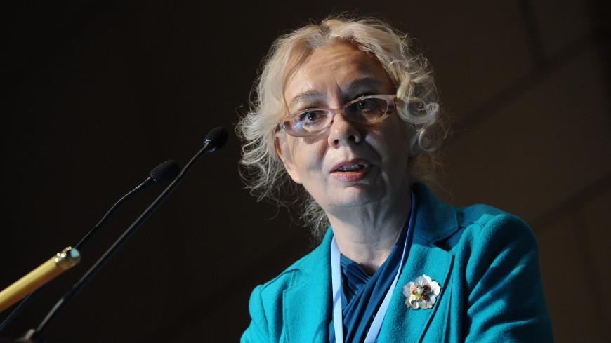 Татьяна Валовая: Успех ЕАЭС зависит от темпов экономической интеграции