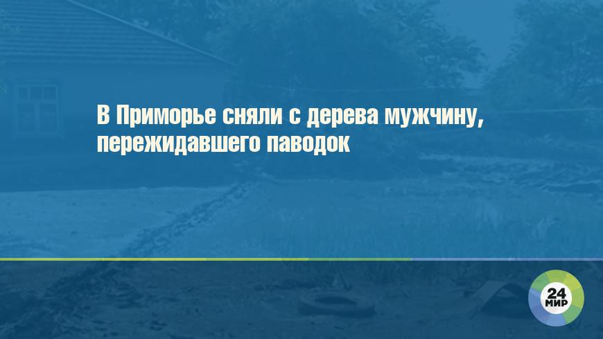 Временная дамба защитит Ошскую область от затопления