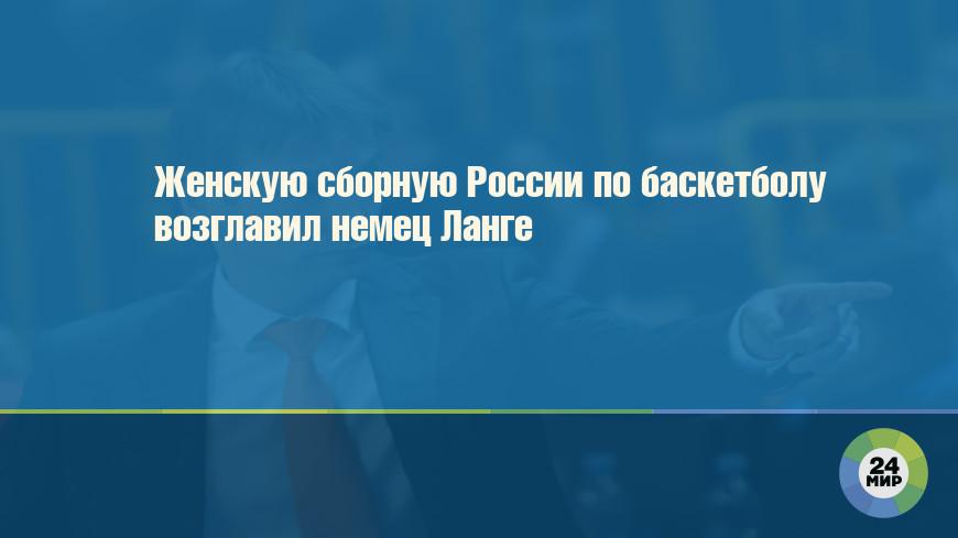 Джанлуиджи Буффон  фото картинки футболиста  Футбол Топру