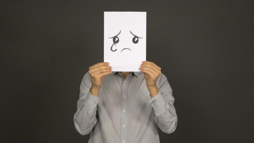 Борьба с весенней апатией: отдых, витамины и позитивный настрой