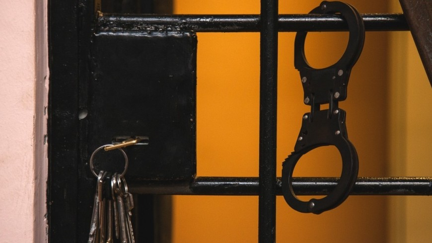 Выучился за решеткой: пожизненно заключенный в Армении стал юристом