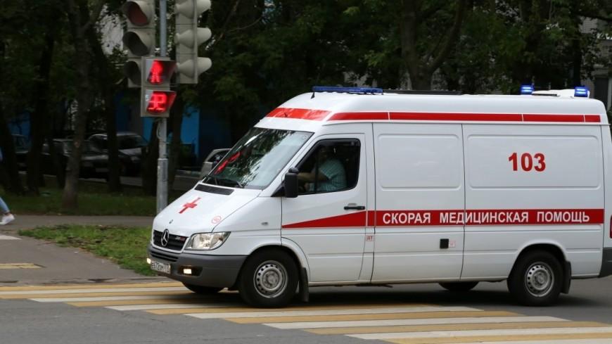 Главарь сторонников ИГ в Ростовской области погиб при взрыве
