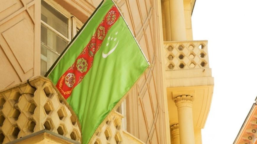 Туркменистан примет участие в 47-м заседании МПА СНГ