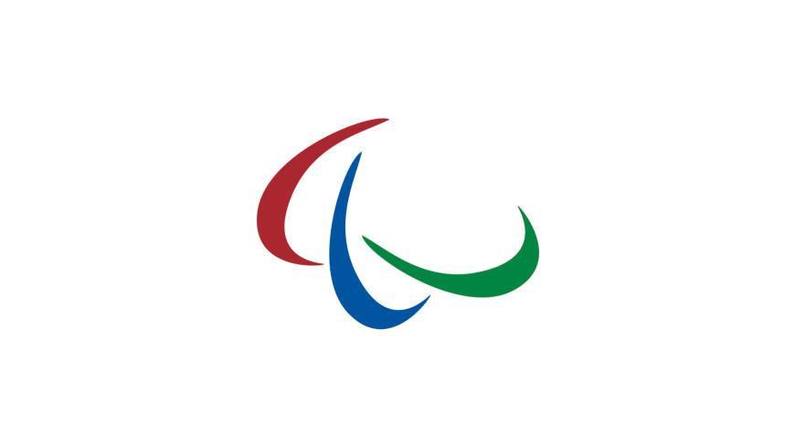 В Екатеринбурге появится училище паралимпийского резерва