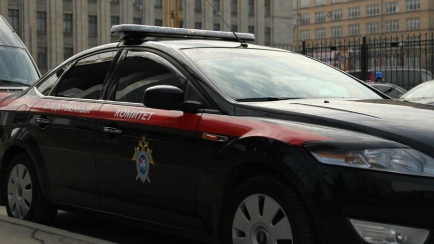 СК возбудил новое уголовное дело после смерти Дмитрия Марьянова