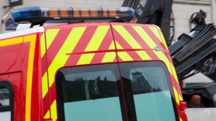 В Бельгии велогонщики налетели на автомобиль: пострадали 20 человек