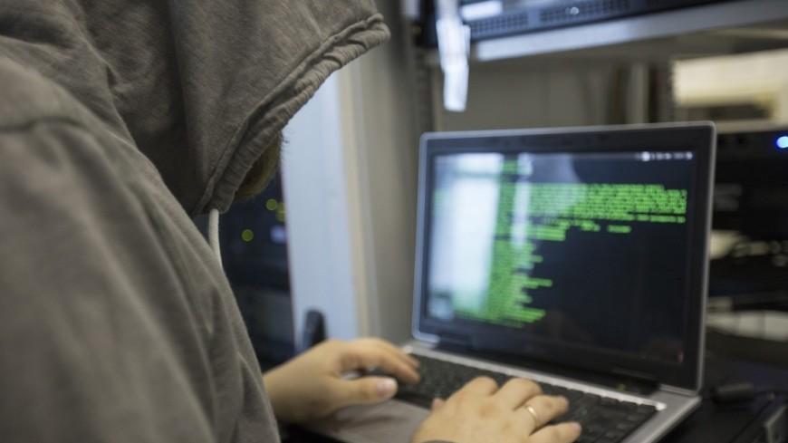 Хакеры написали новый вирус, атакующий клиентов Сбербанка