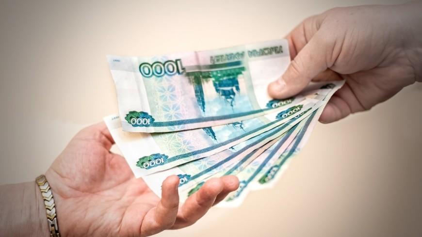 Кредитная карта или кредит наличными: что выгоднее