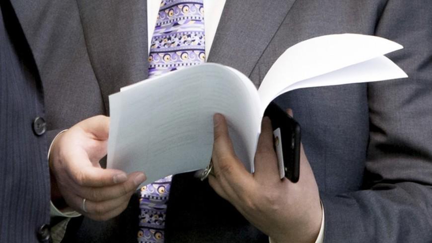 Перспективы взаимодействия ЕАЭС и ШОС обсудили в Бишкеке